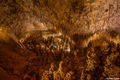 carlsbad caverns, national park, new mexico, cave