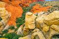 Red Rock Canyon Nevada print