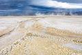 the black rock desert, nevada, burning man festival, free spirits