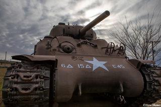 Fort Leonard Wood Army Base