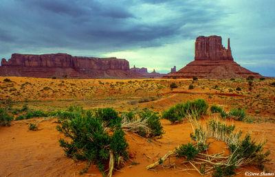 monument valley mittens, arizona, western movies