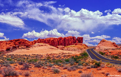 valley of fire, state park, nevada, las vegas