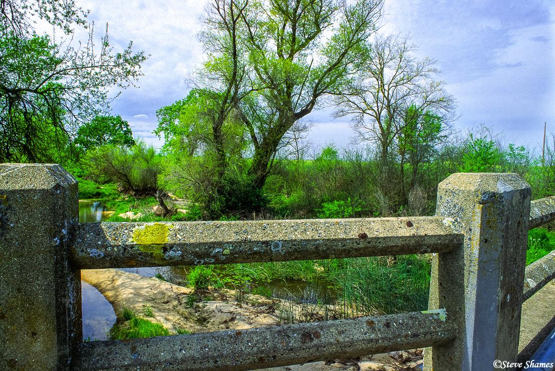 stone fence, rustic, lichen, sacramento county, california, photo
